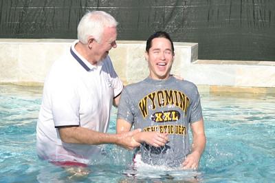 BAPTISM_12-2-07_010s