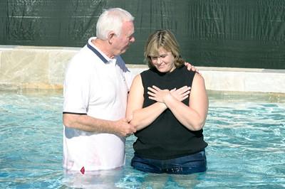 BAPTISM_12-2-07_012s