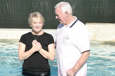 BAPTISM_12-2-07_018s