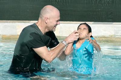 BAPTISM_12-2-07_015s