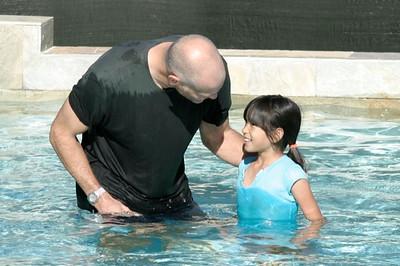 BAPTISM_12-2-07_014s
