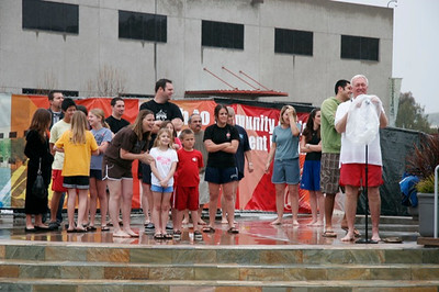 2013 and previous baptisms