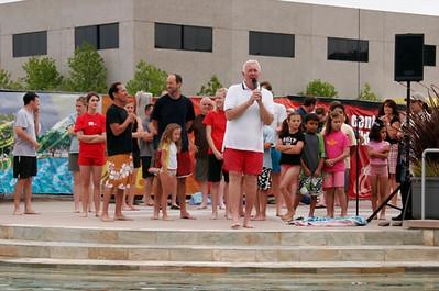 2008-05-04 baptisms