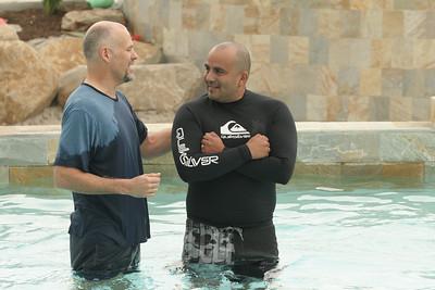 2008-12-07 baptisms