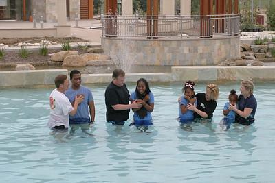 2009-02-22 baptisms