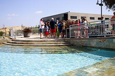 2009-04-26 baptisms