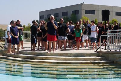 2009-06-28 baptisms