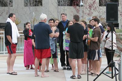 2009-12-06 baptisms