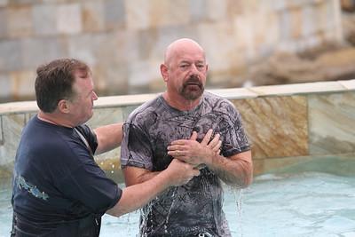 2010-11-21 baptism
