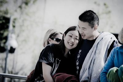 2011-04-10 baptisms