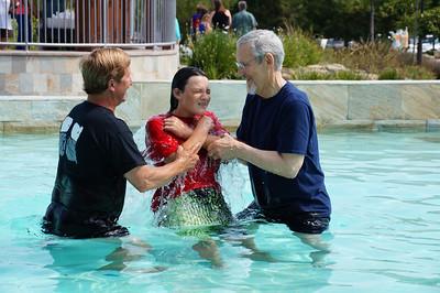 2013-06-30 baptisms