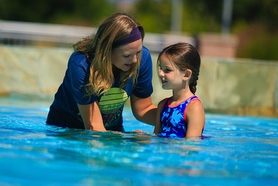 2013-08-11 baptisms