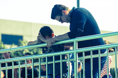 2015-05-03 baptism
