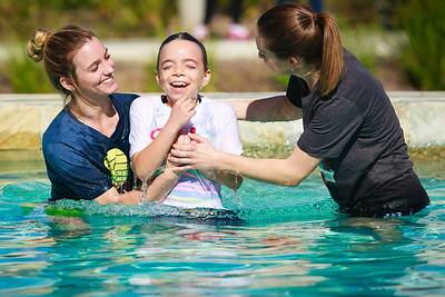 2016-02-14 baptisms