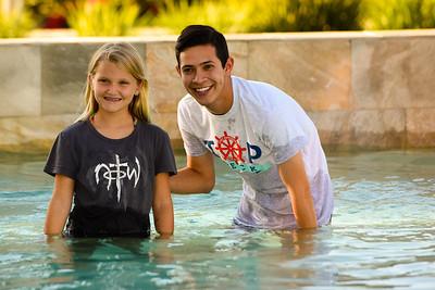 2016-07-02_vbs_baptism