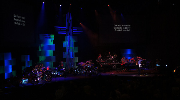 father's day 2011 - irvine campus