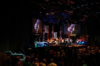 father's day 2014 - irvine campus