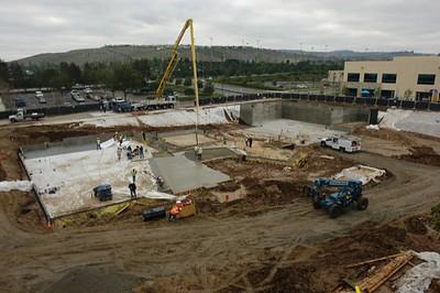2008-01 Construction