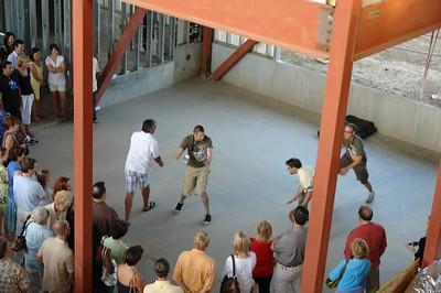 studentcenter-tours-029