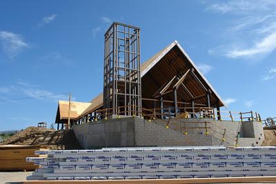 2008-07-22 construction