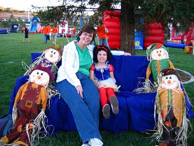 2006 Photo Booth Photos