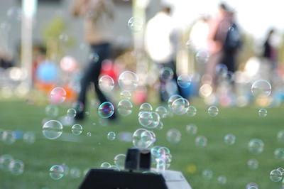 bubblebash07-17