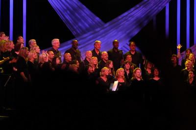 concert07-11