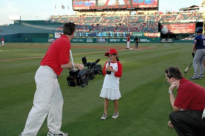 angels_game_0744