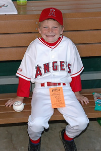 angels_game_0712