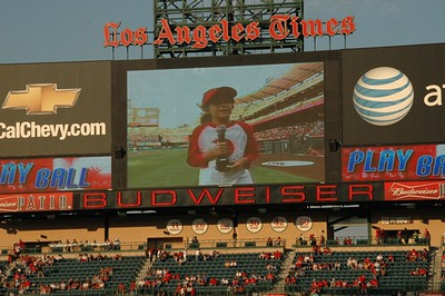 angels_game_0742
