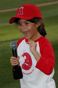 angels_game_0743