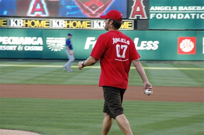 angels_game_0735