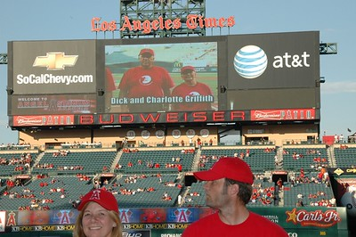 angels_game_0728