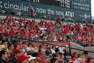 angels_game_0746