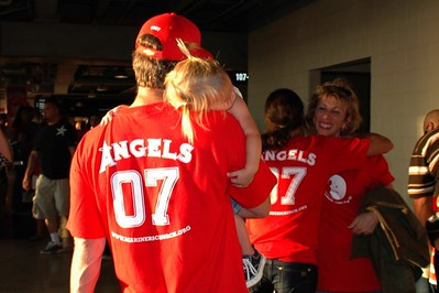 angels_game_0745
