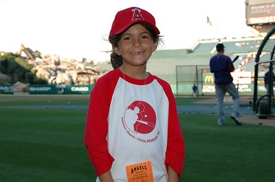 angels_game_0706