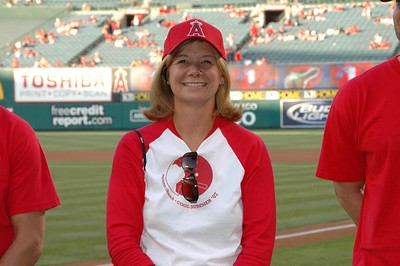 angels_game_0731