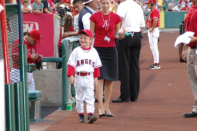 angels_game_0719