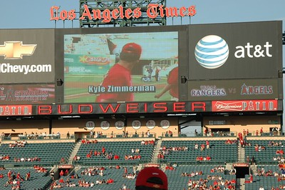 angels_game_0734