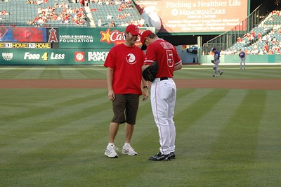 angels_game_0737