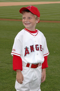 angels_game_0720