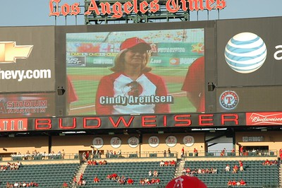 angels_game_0732