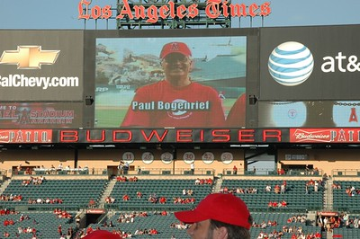 angels_game_0726