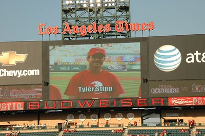 angels_game_0730
