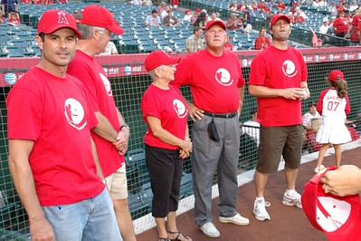 angels_game_0718