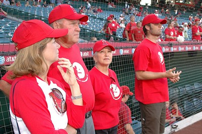 angels_game_0711