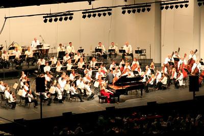 2008-08-23 Pacific Symphony