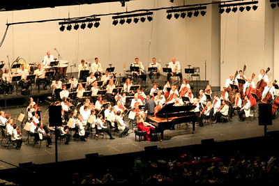 2008-08-23 Pacific Symphony