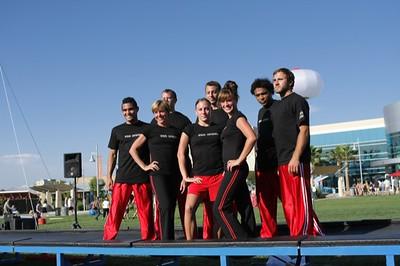 2008-06-21 Amazing Acrobats