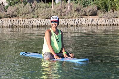 2011-07-23 paddleboarding